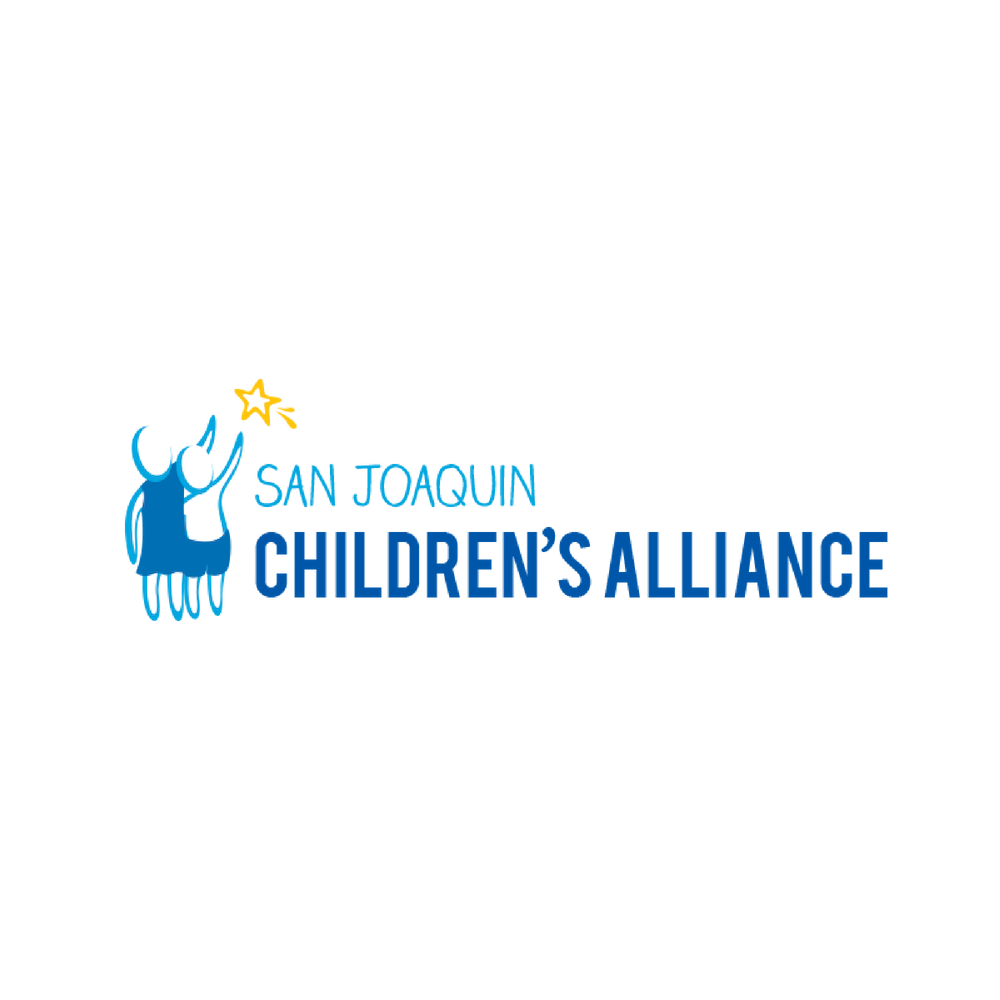 San Joaquin Children's Alliance