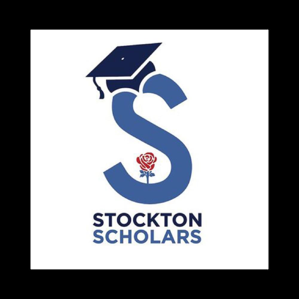 Stockton Scholars