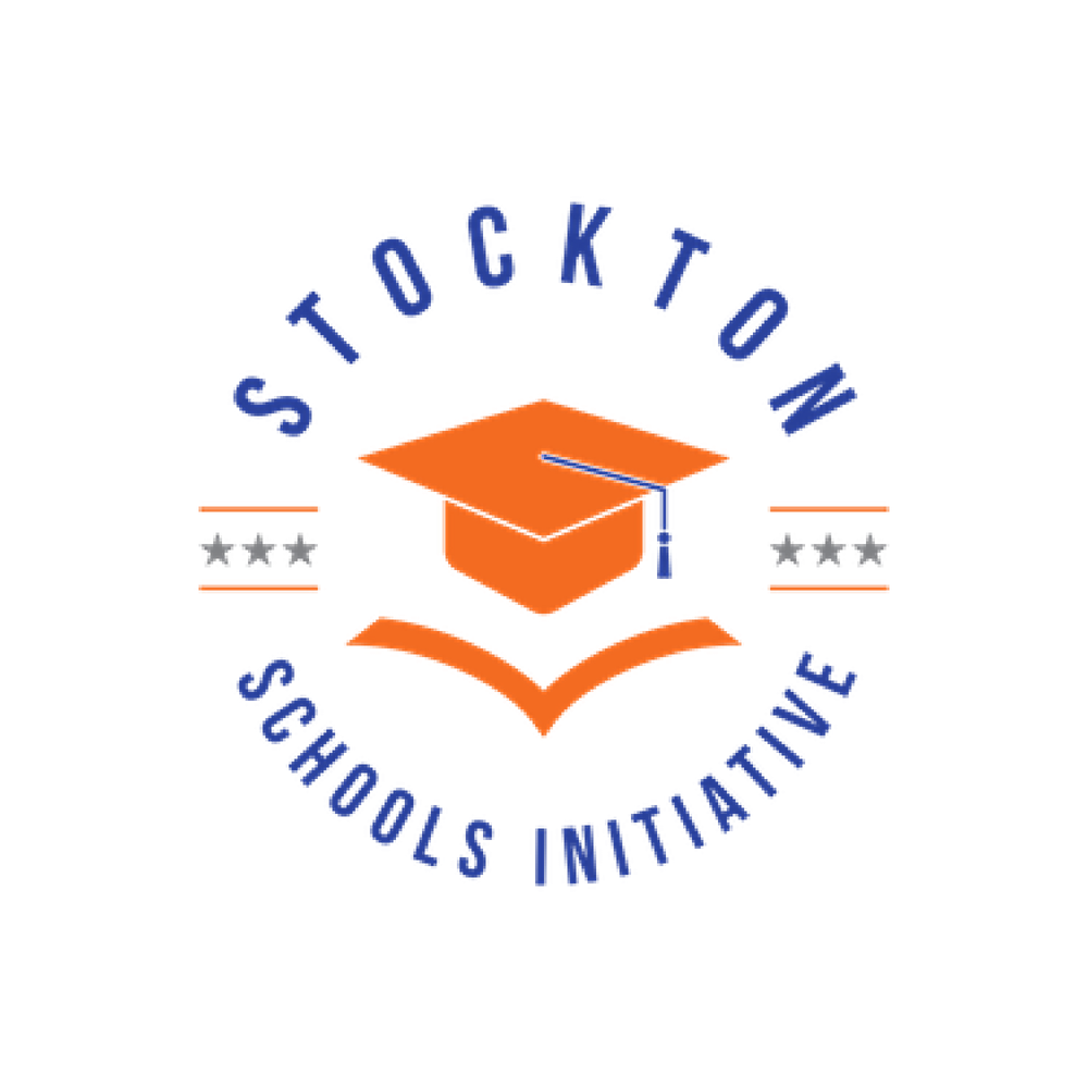 Stockton Schools Initiative