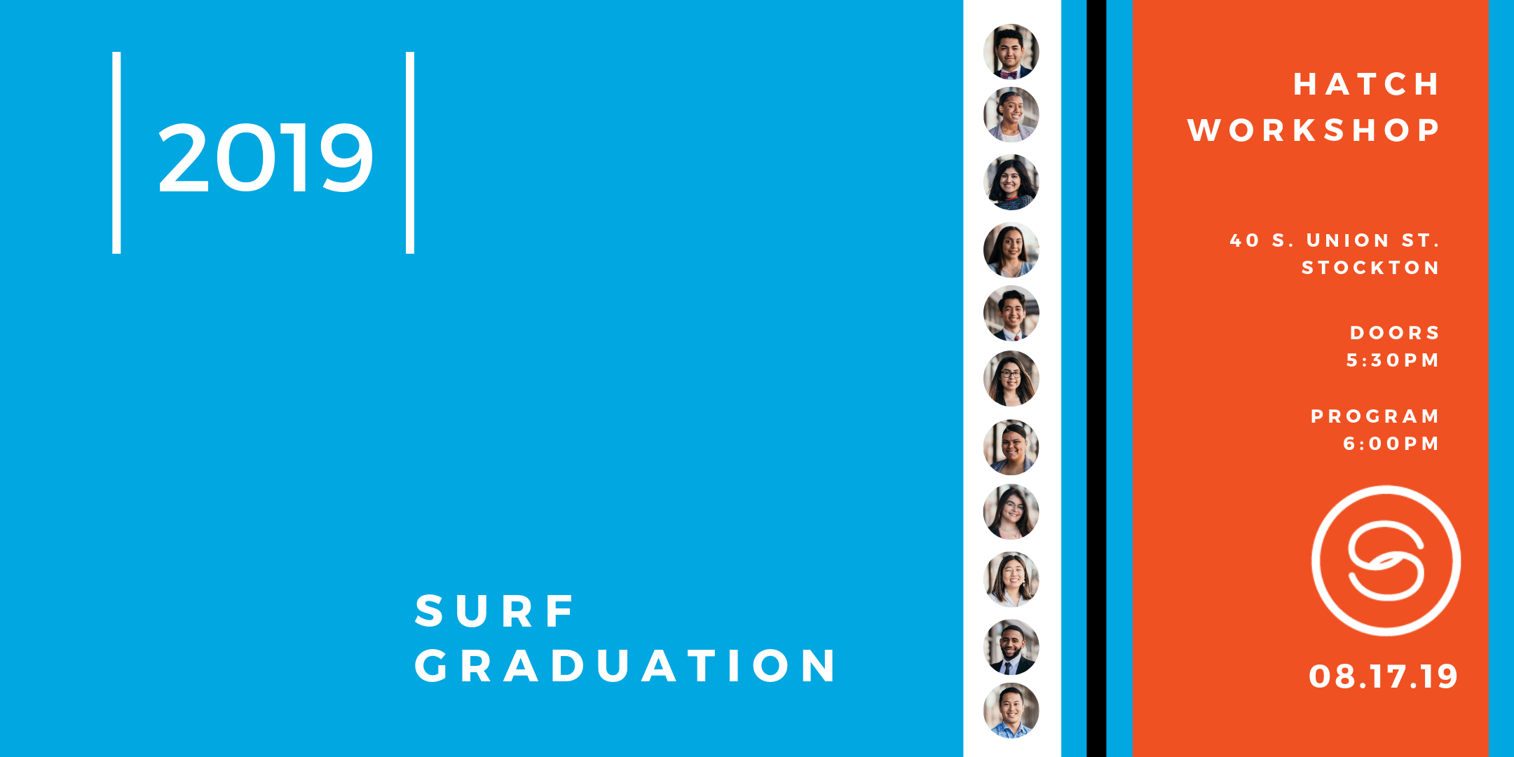 SURF Graduation 2019 Cover.png