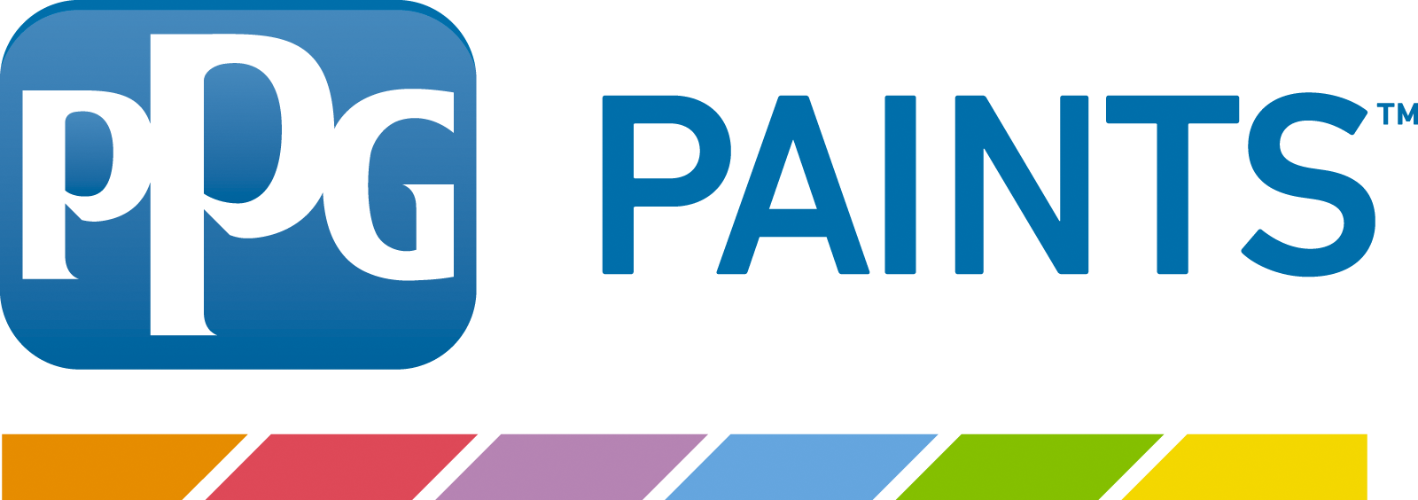 PPG-Paints-Color-Bar-2016.png