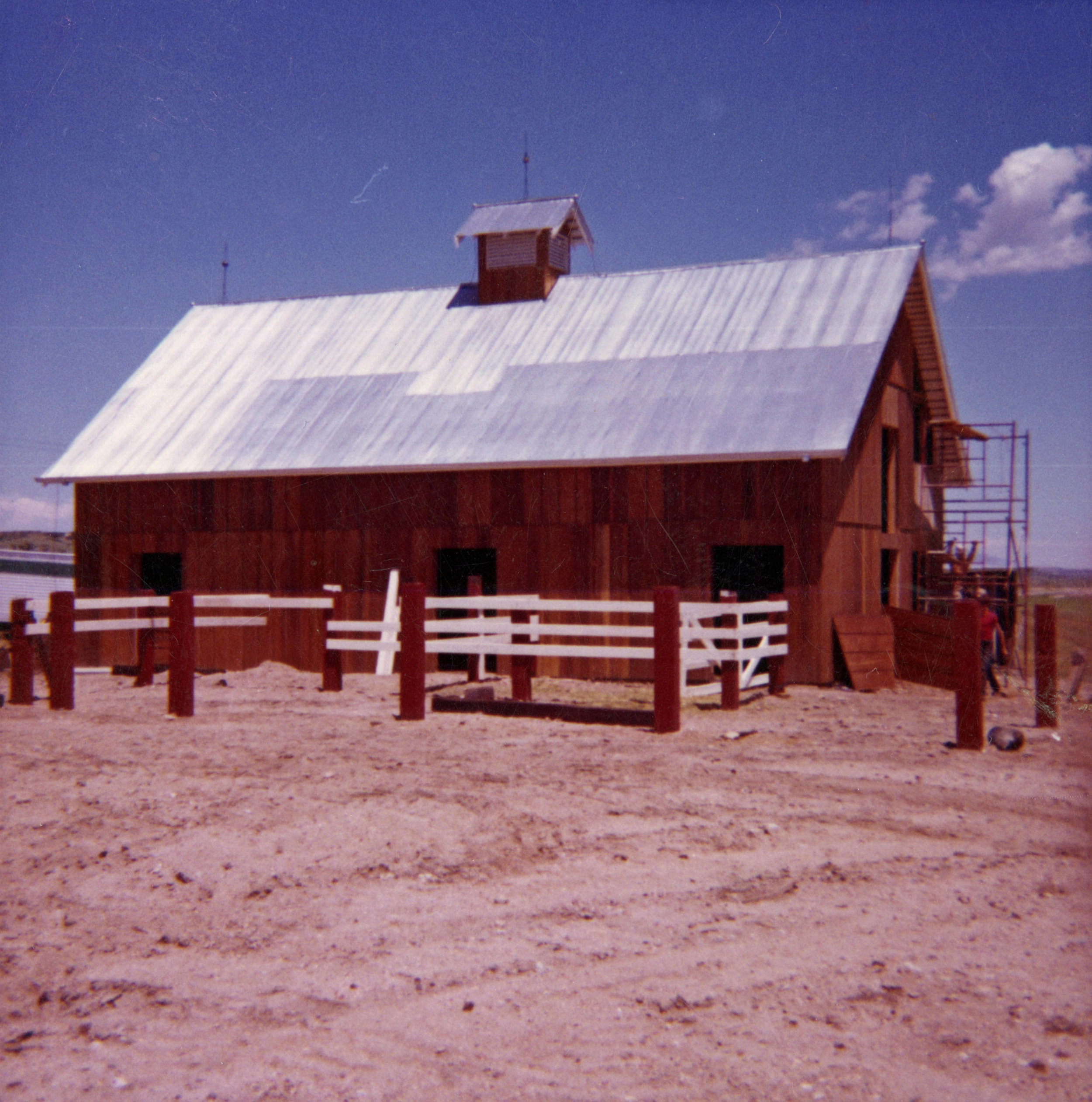 Side_of_Barn_at_Bell_Mountain_Ranch.jpg