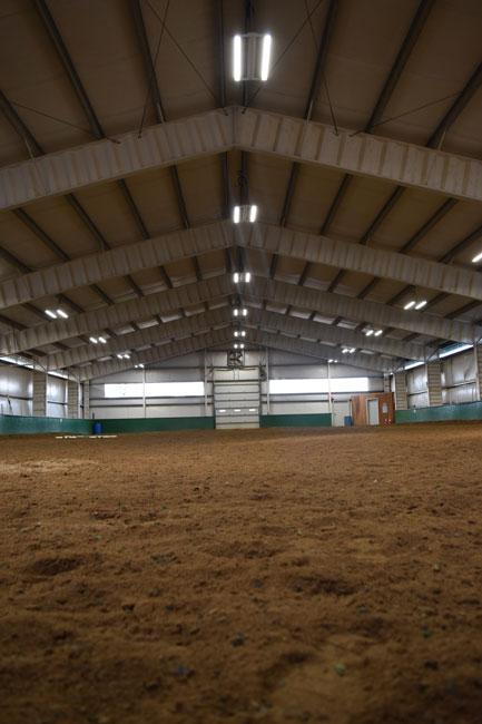 new-footing-in-indoor-arena.jpg