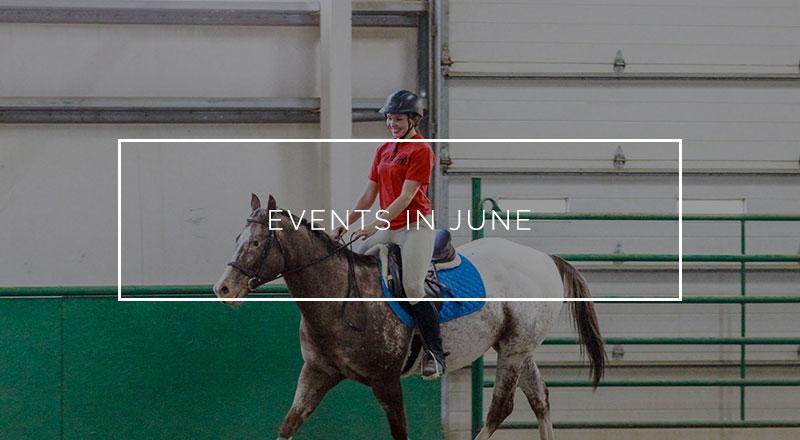 events-in-june.jpg