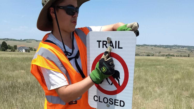 trail-maintenance.jpg