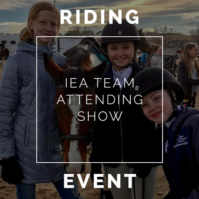 IEA-Team-Attending-Show.jpg