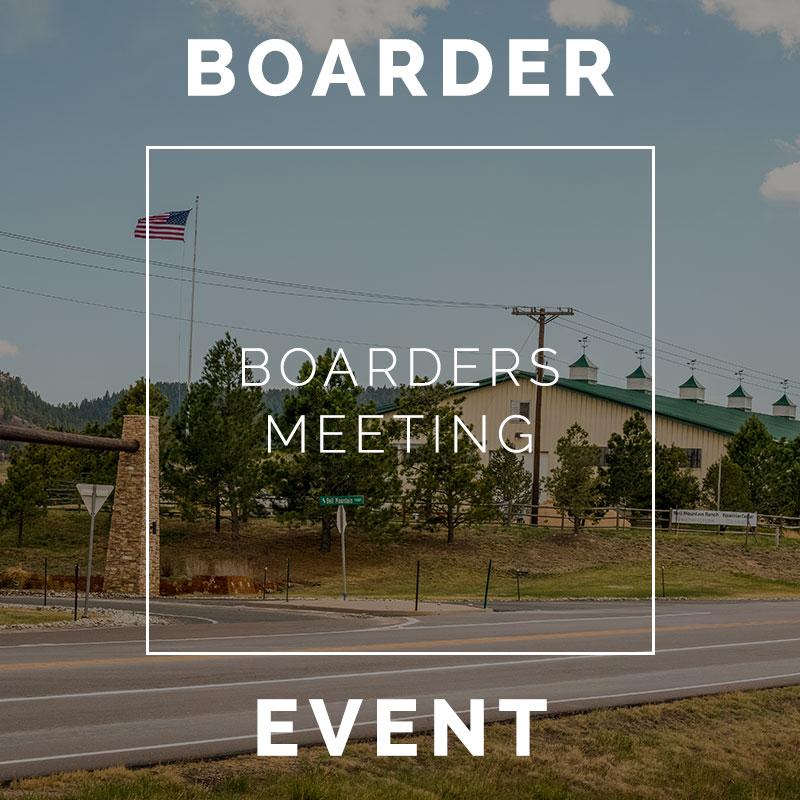 boarders-meeting.jpg