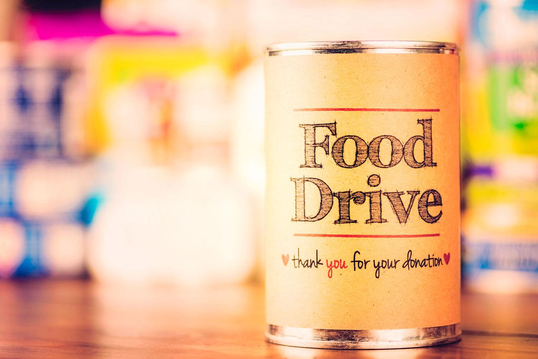 Food-Drive.jpg