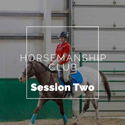 horsemanship club session 2.jpg