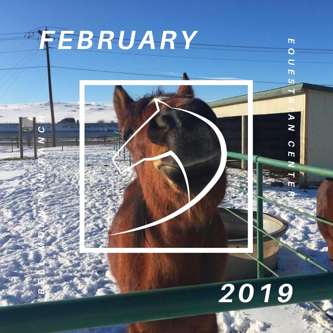 February Header Image.jpg