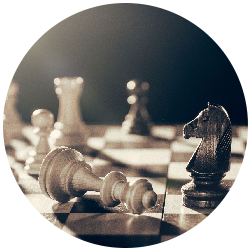 6_chess_round.png