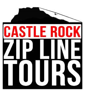 Castle Rock Zipline Tours.jpg