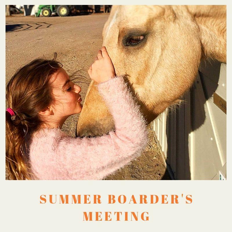 Summer_Boarders_Meeting.jpg