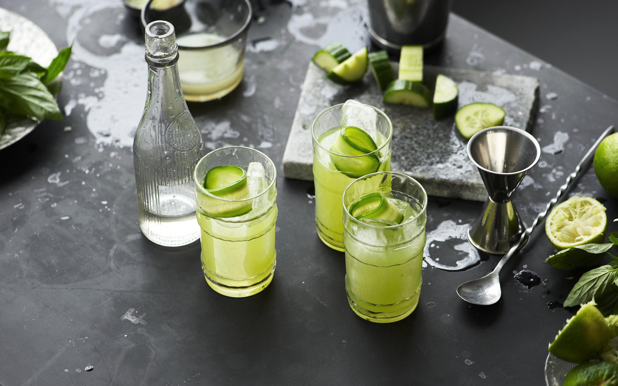 Cocktail_005.jpg