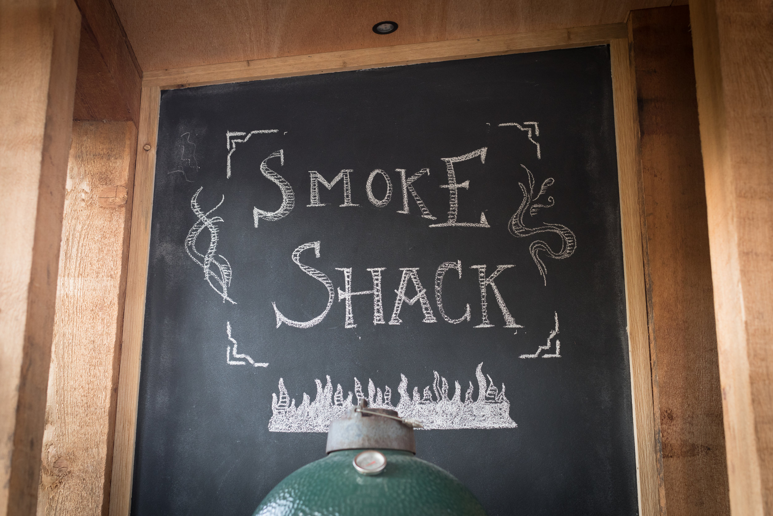 FreshCoastCollective_OutdoorEscapes_SmokeStack-6641.jpg