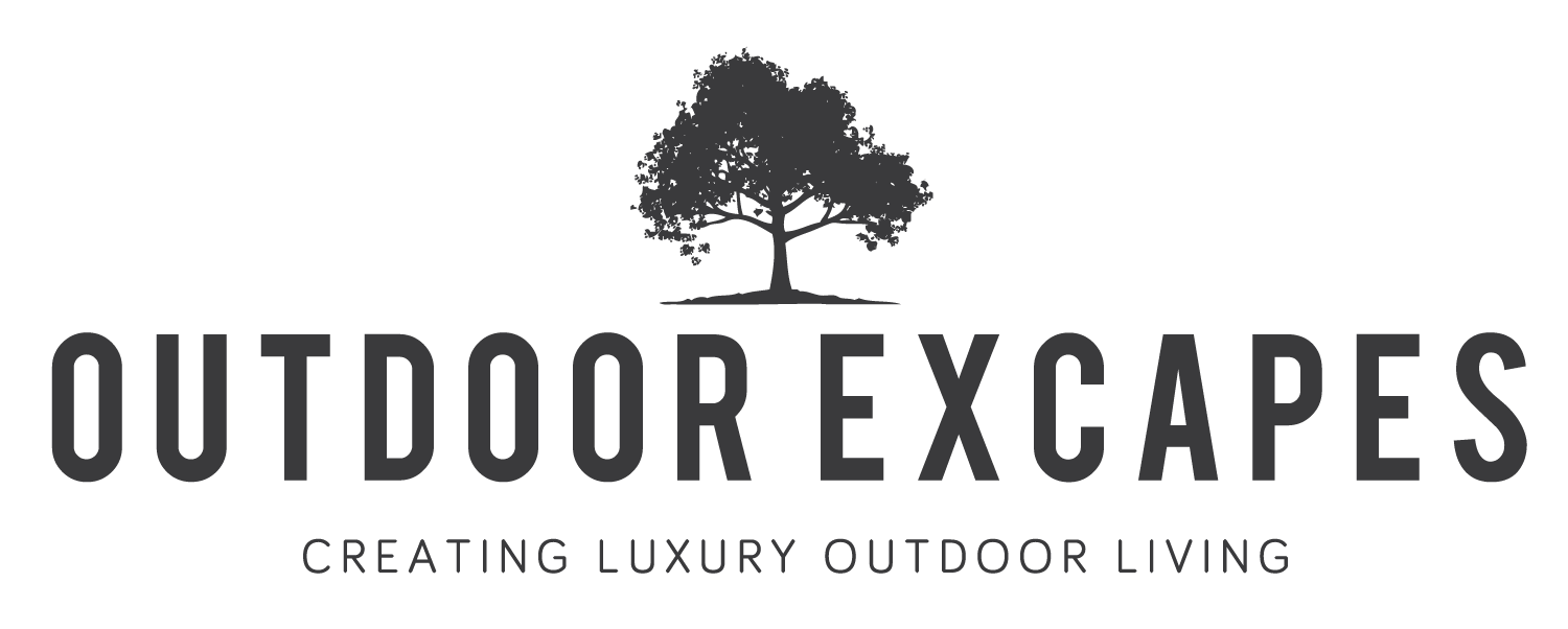OutdoorExcapes_Logos_LongTag-01.png