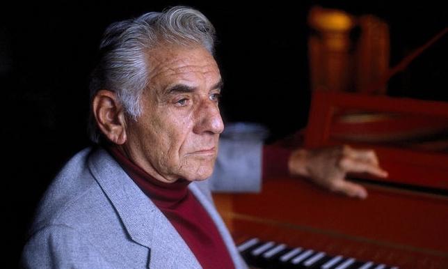 Leonard-Bernstein----by-Susesch-Bayat---DG.jpg