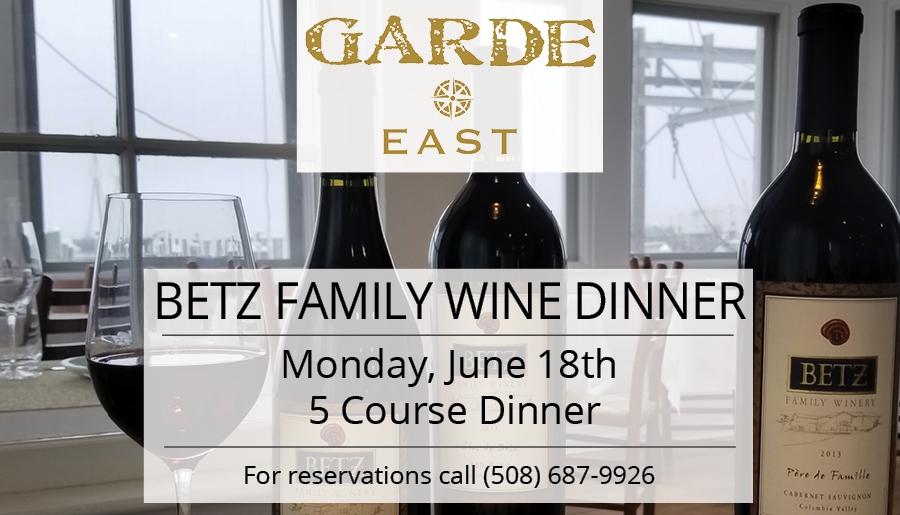 Betz Family Wine Dinner 5.jpg