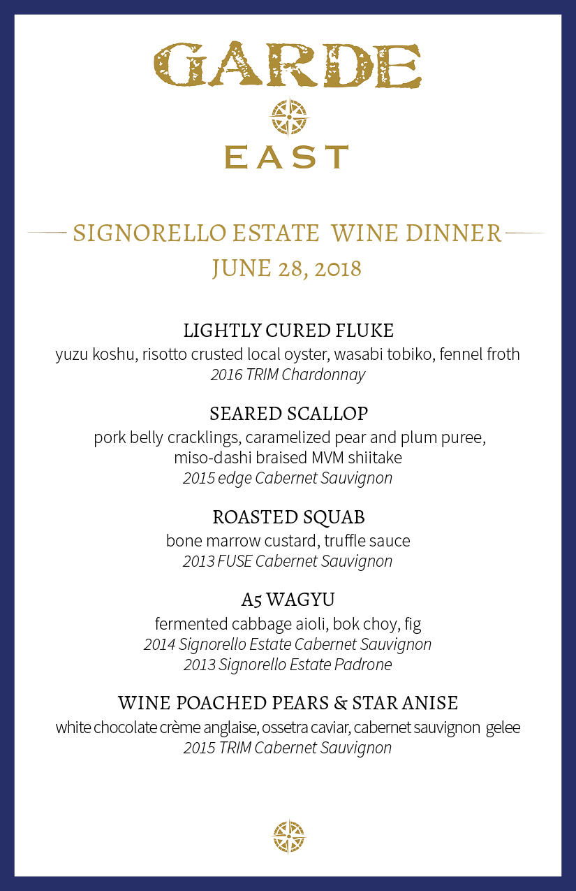 sig Wine Dinner menu print.jpg