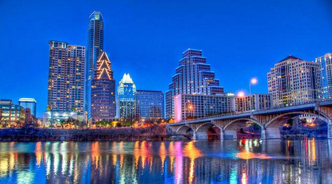 CHCP-Austin-Campus_0[1].jpg