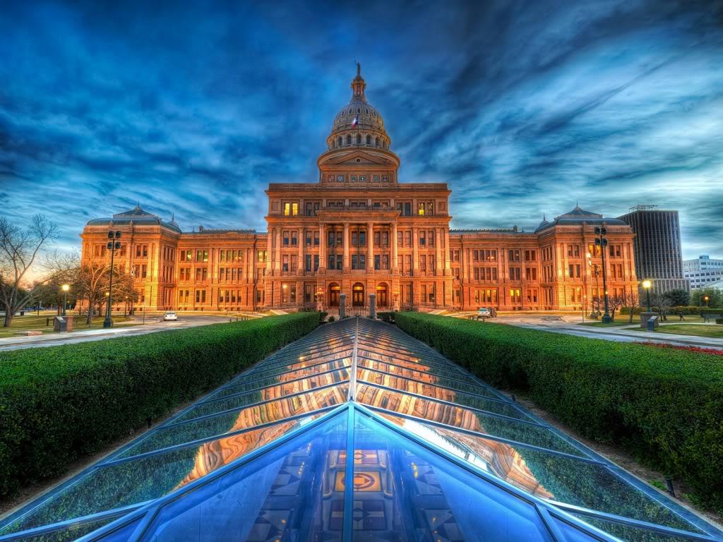 TexasStateCapitolUSA[1].jpg