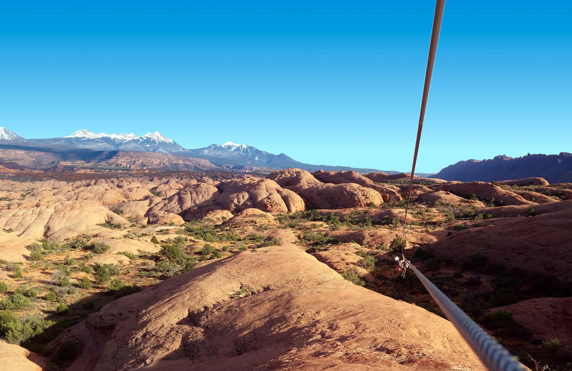 ZipLine Main Picture2.jpg