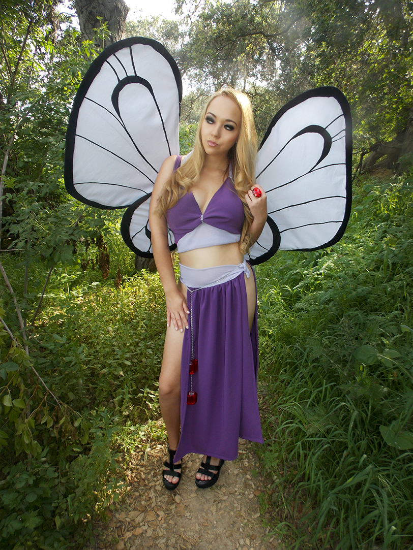 Sarah Spears Butterfree 7  (small).jpg