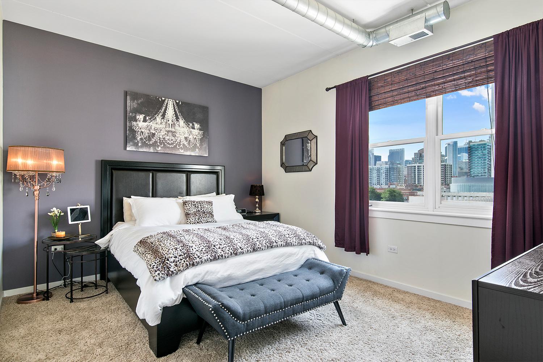 RJ-Listing-master-bedroom-after.jpg