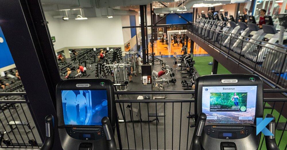 2019 3 29 Cardio overlooking gym floor-min.jpg