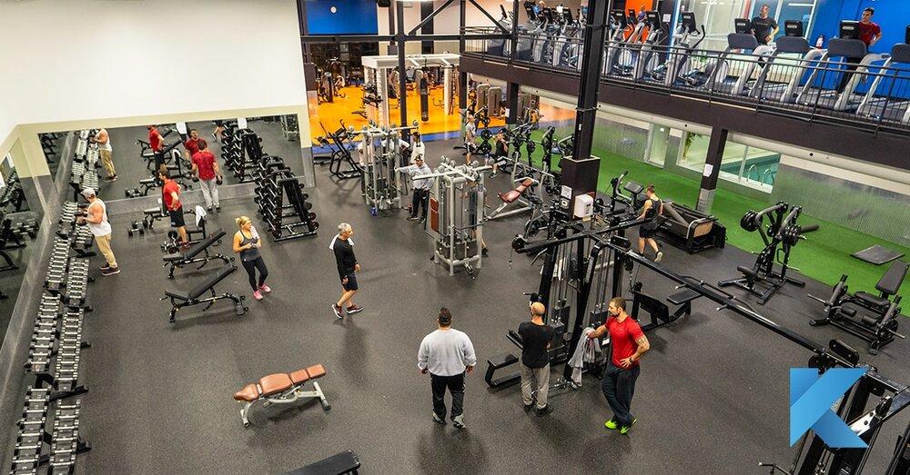 2018 12 14 largest gym in terrebonne-min.jpg