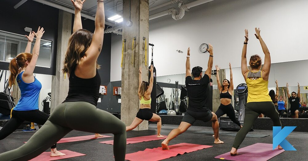 yoga 3-min.jpg