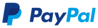 Paypal-Logo-Transparent-png-format-large-size.png