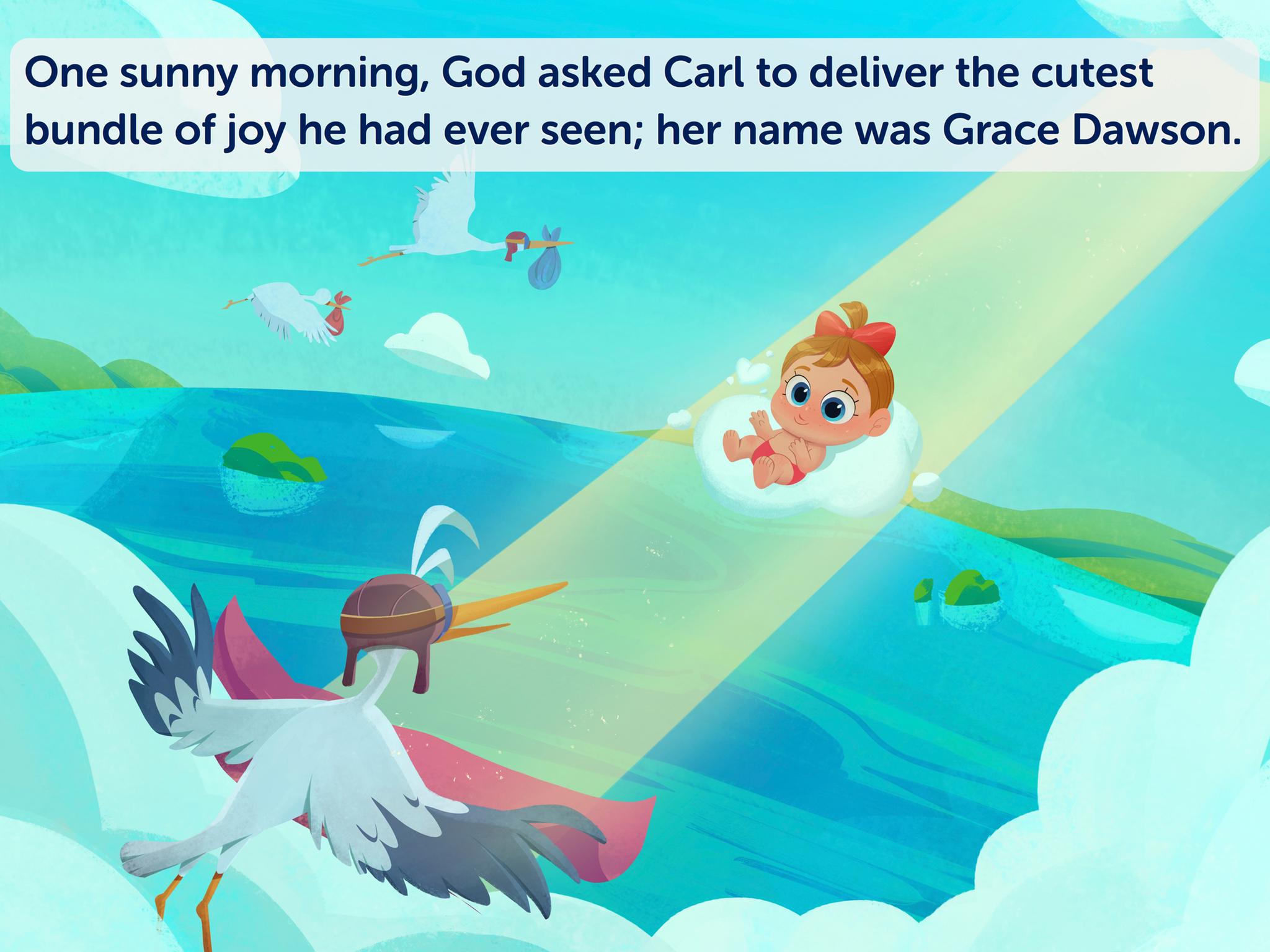 02 - Carl receives Grace.jpg