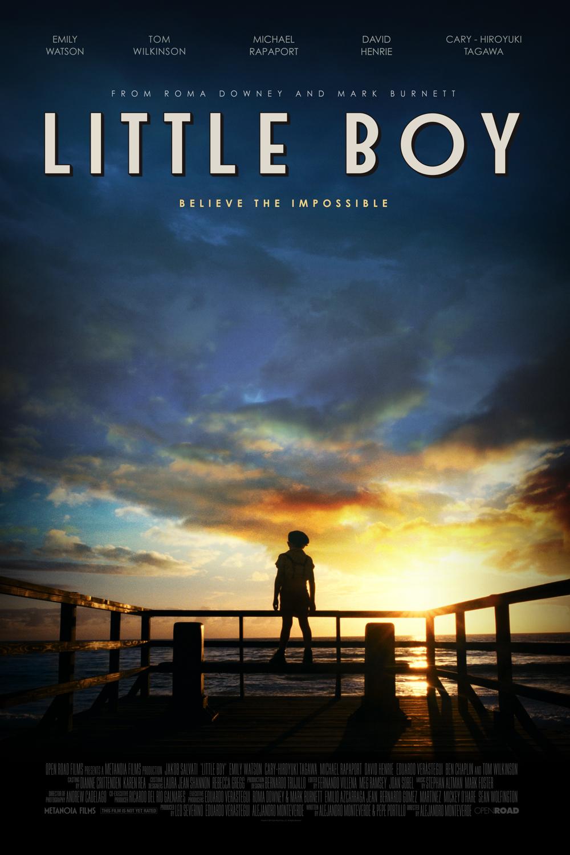 Little Boy Poster.jpg