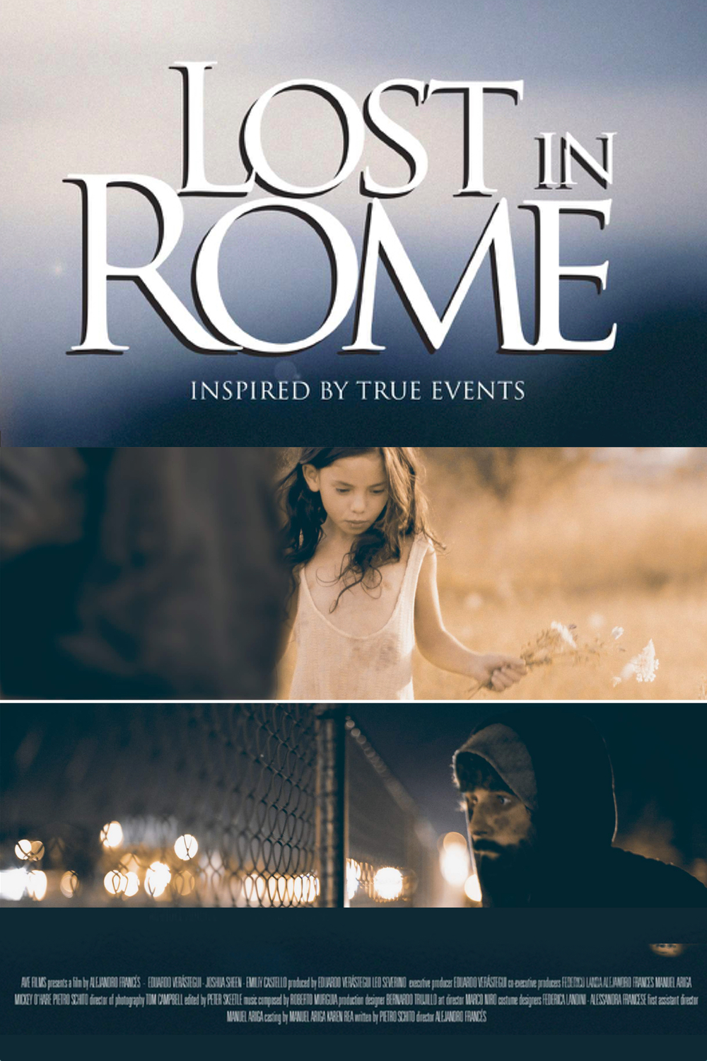 Lost in Rome Posters.jpg