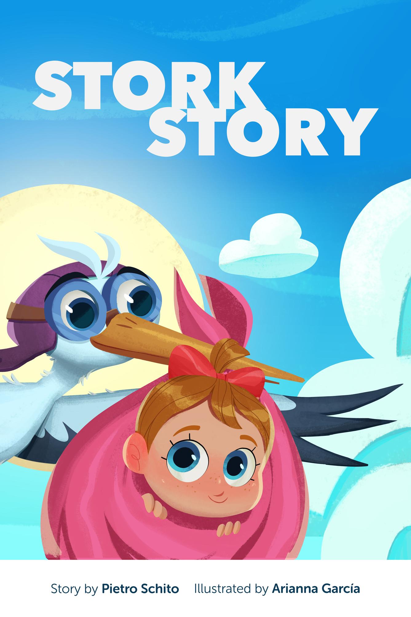 Stork-Story-Poster.jpg