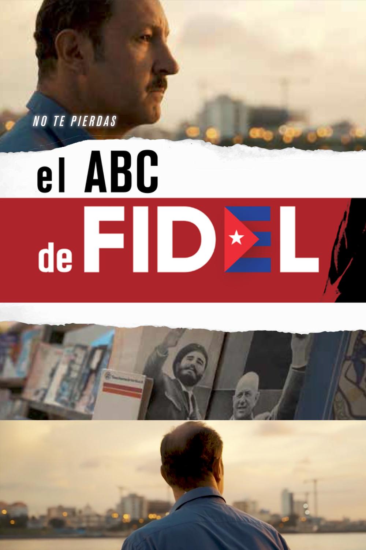 El ABC de Fidel.jpg