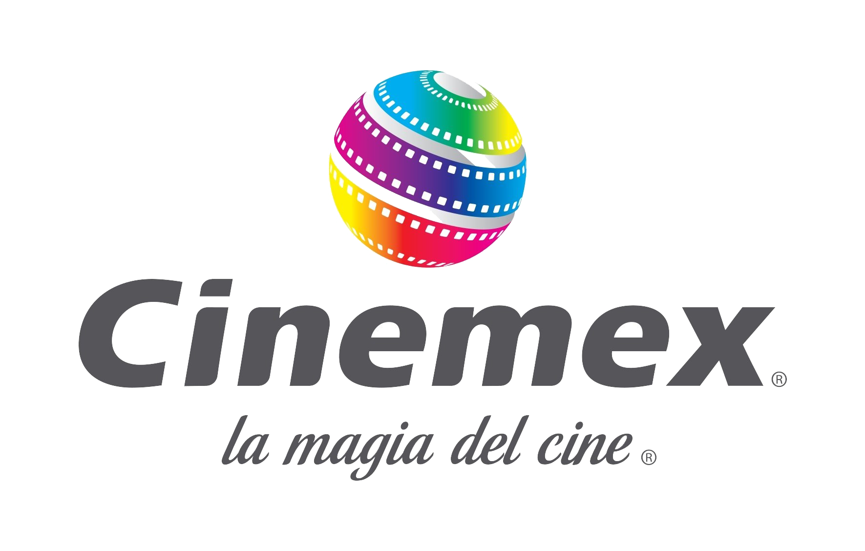 Logo-Cinemex.png