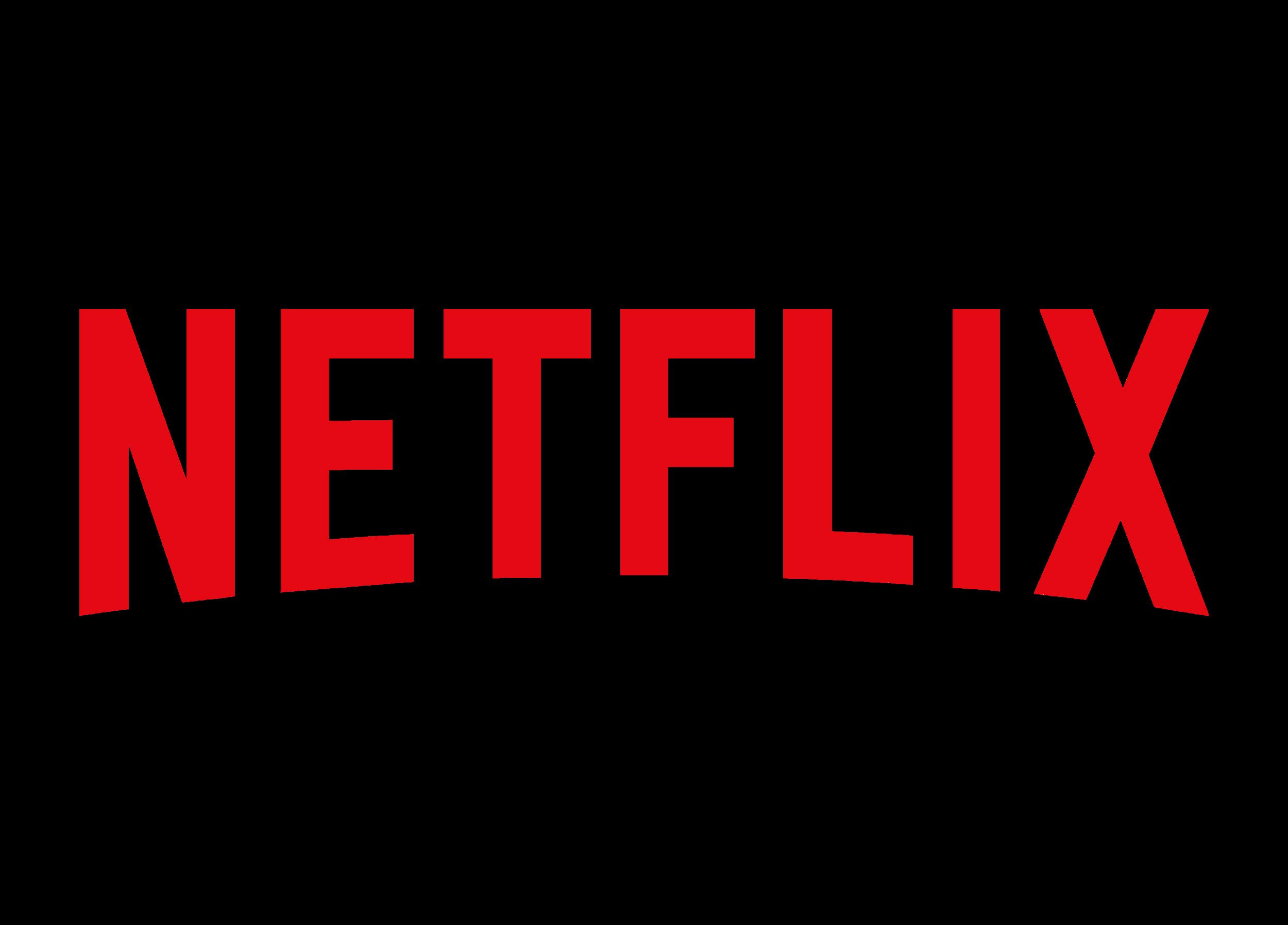 netflix-logo-5.png
