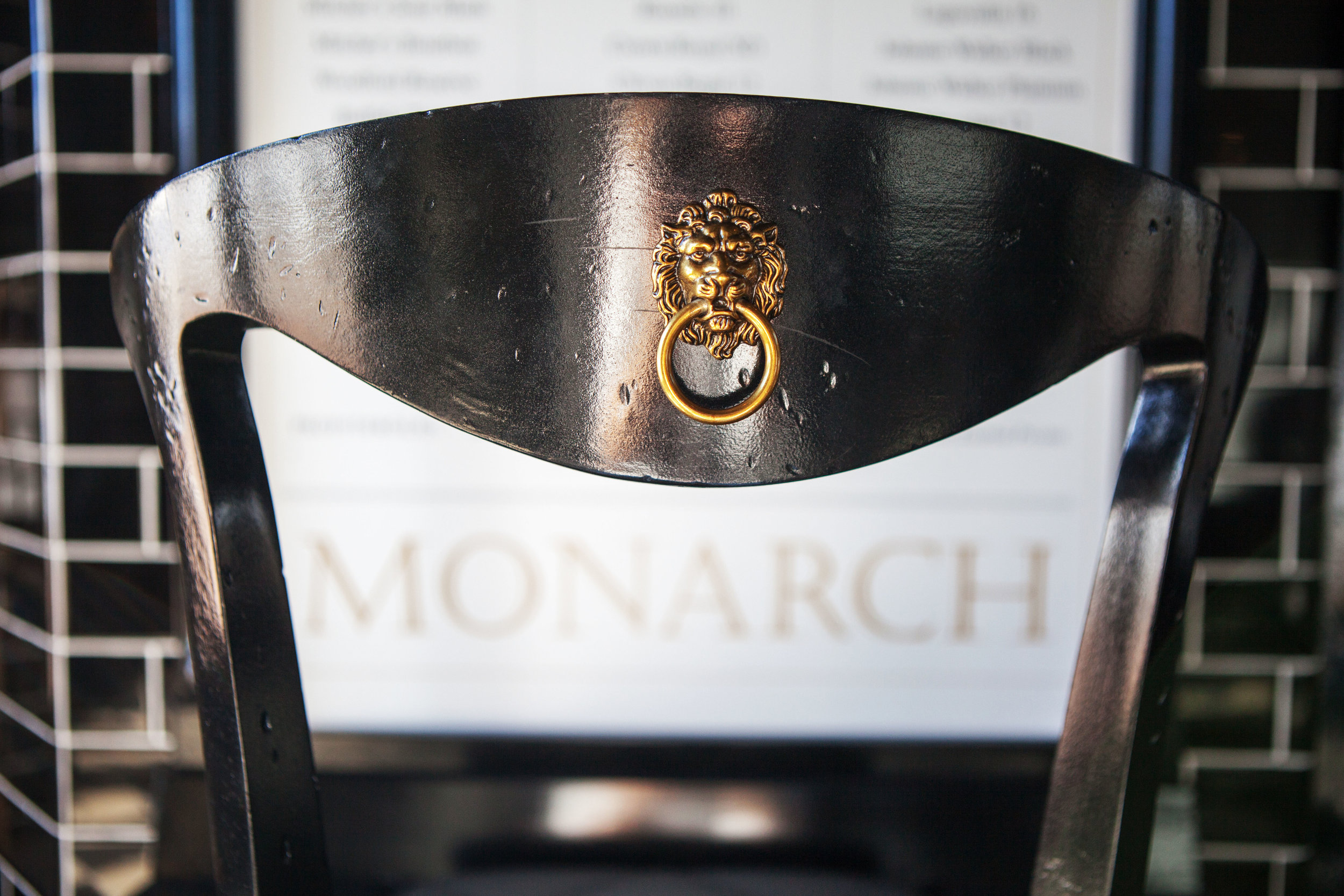MONARCH - CHAIR MENU.jpg