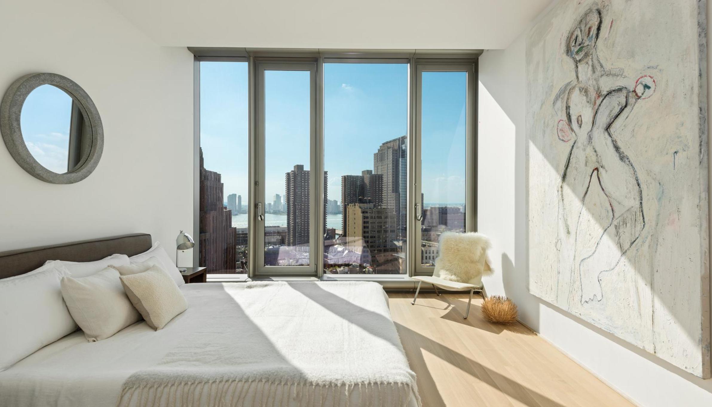 56 Leonard A | New York, NY
