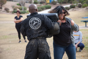self-defense-woa-300x200.jpg