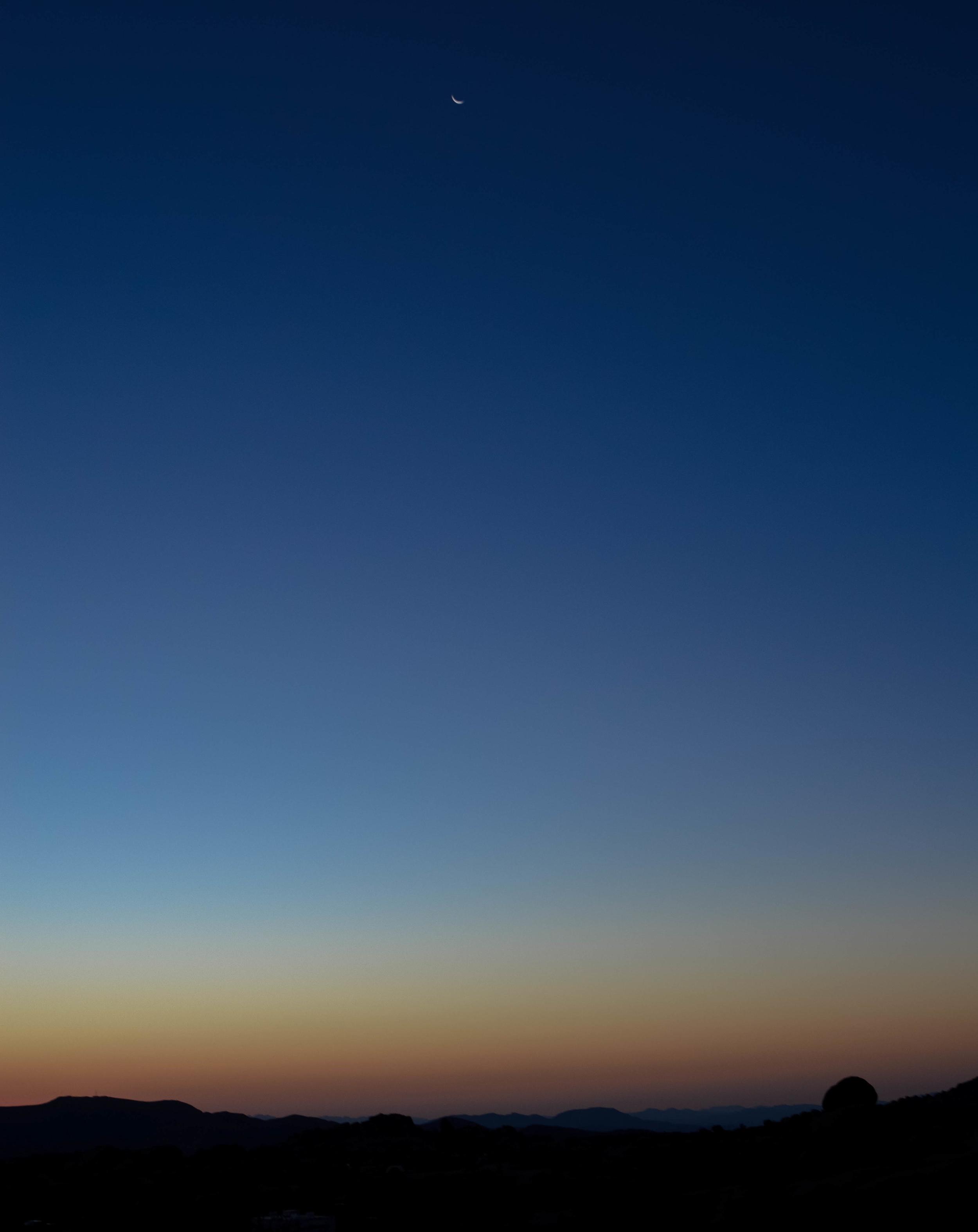 joshua-tree-sunrise