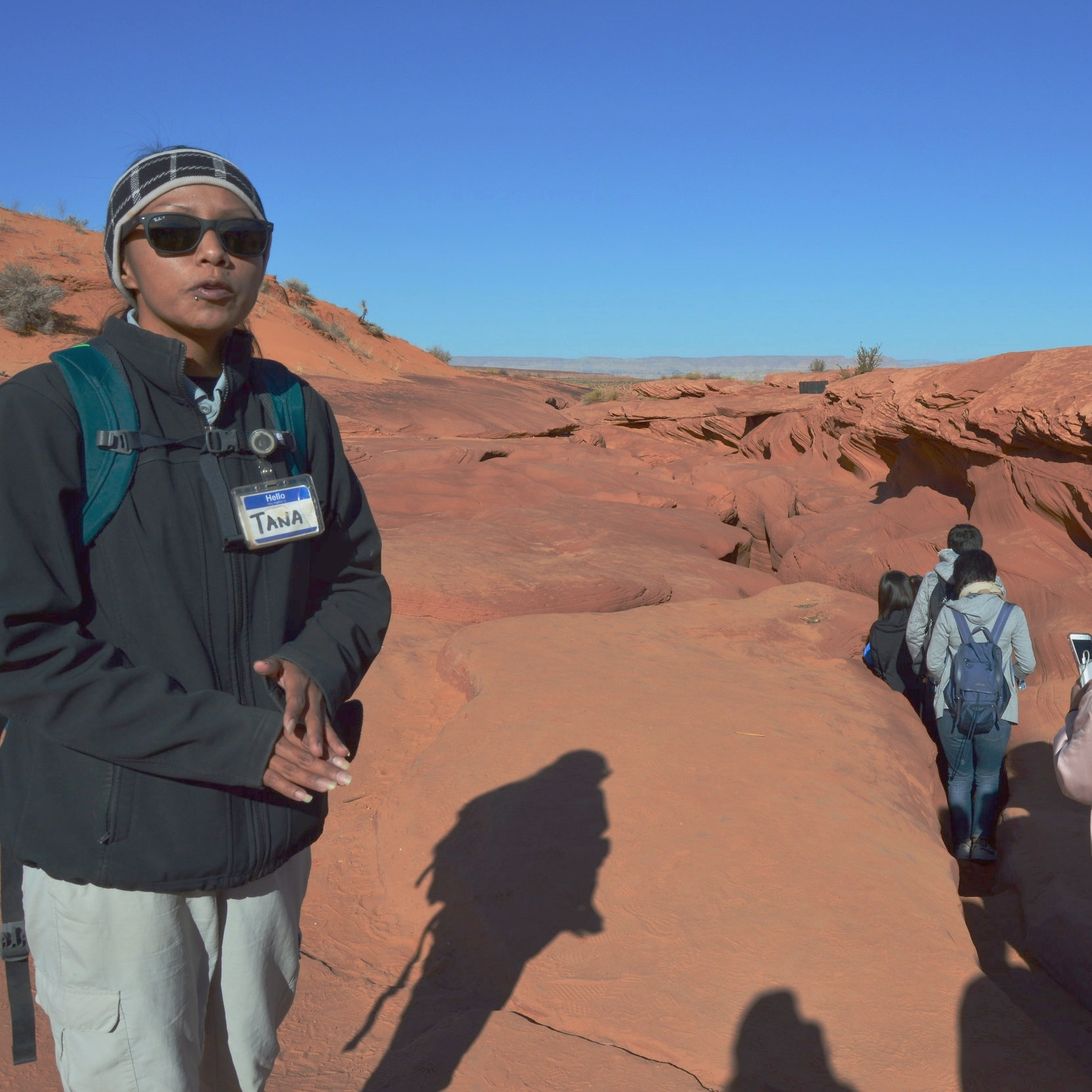 antelope-canyon-tour