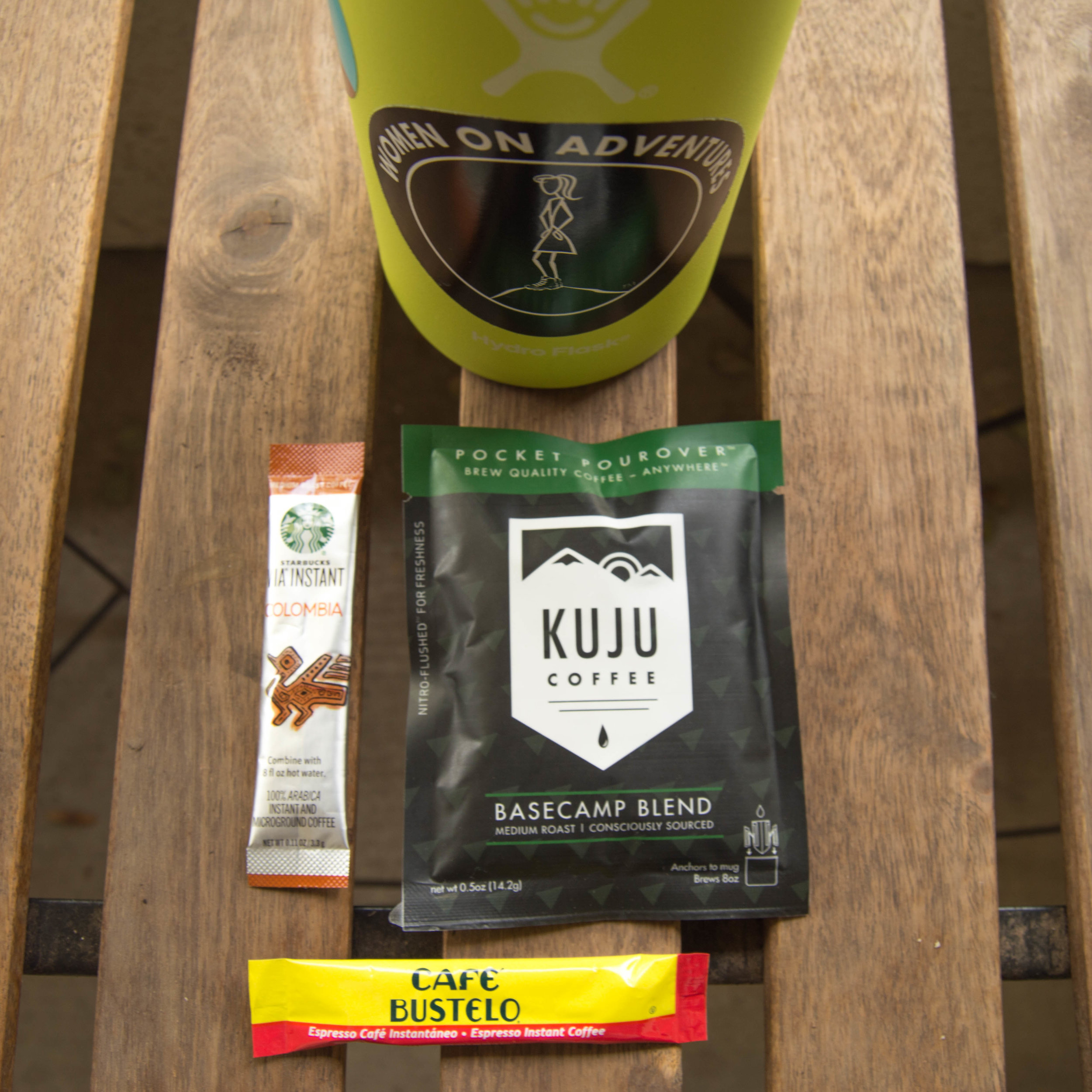 camping-backpacking-coffee