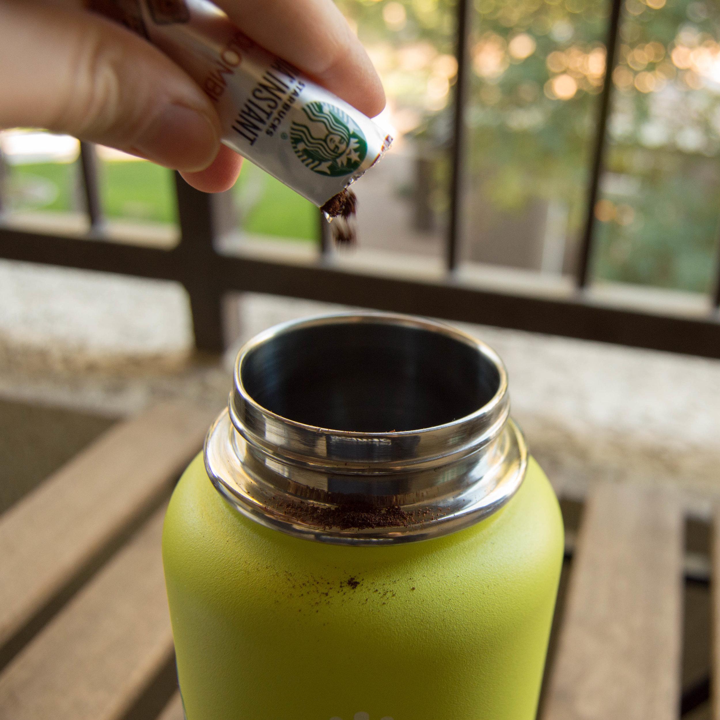 starbucks-instant-coffee