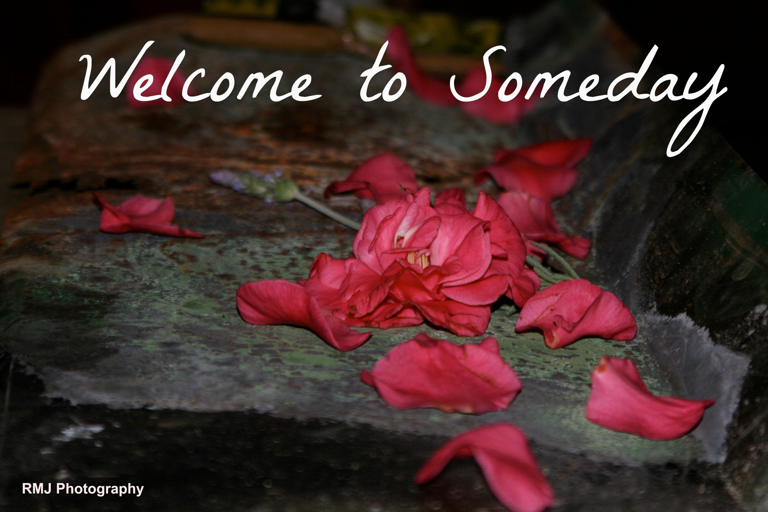 Welcome to Someday.jpg