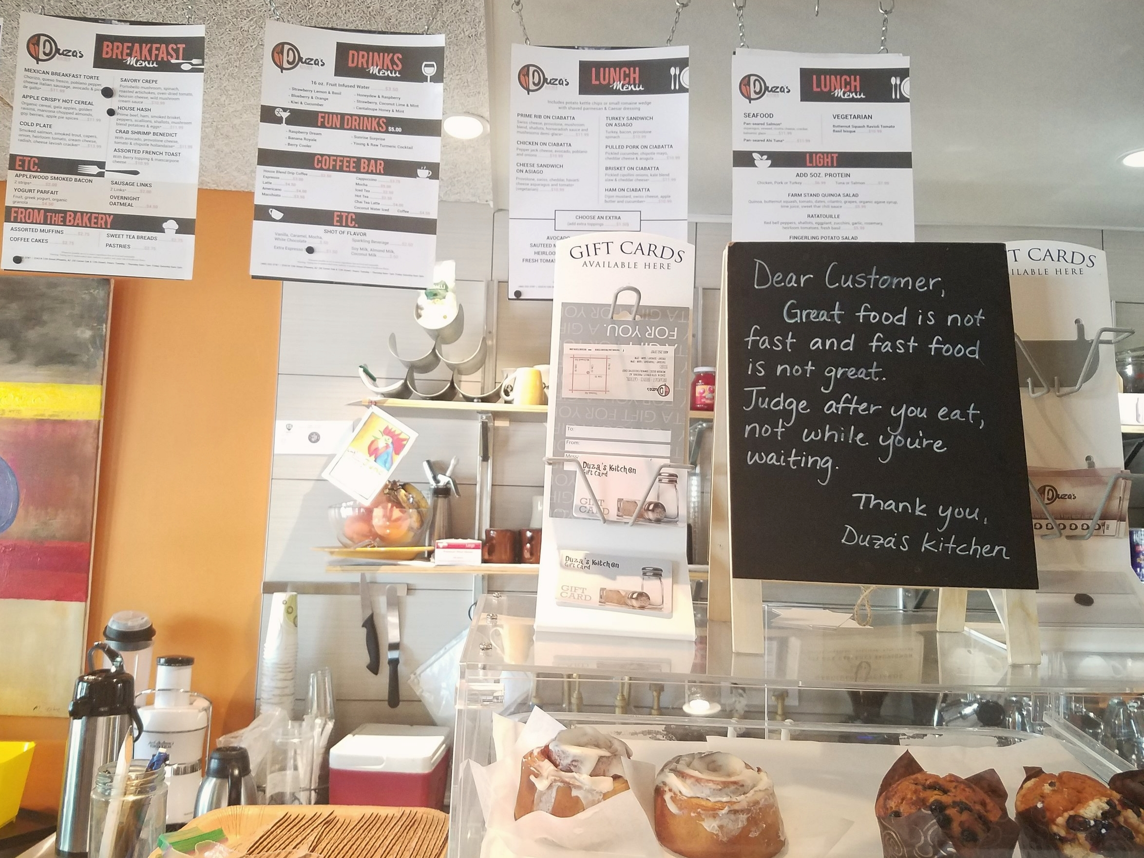 duzas-kitchen-menu