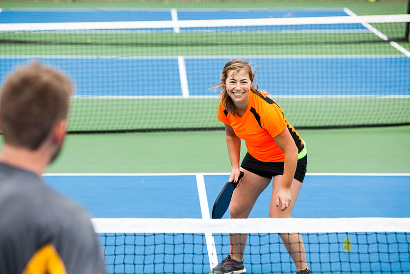 Pickleball_1011.jpg