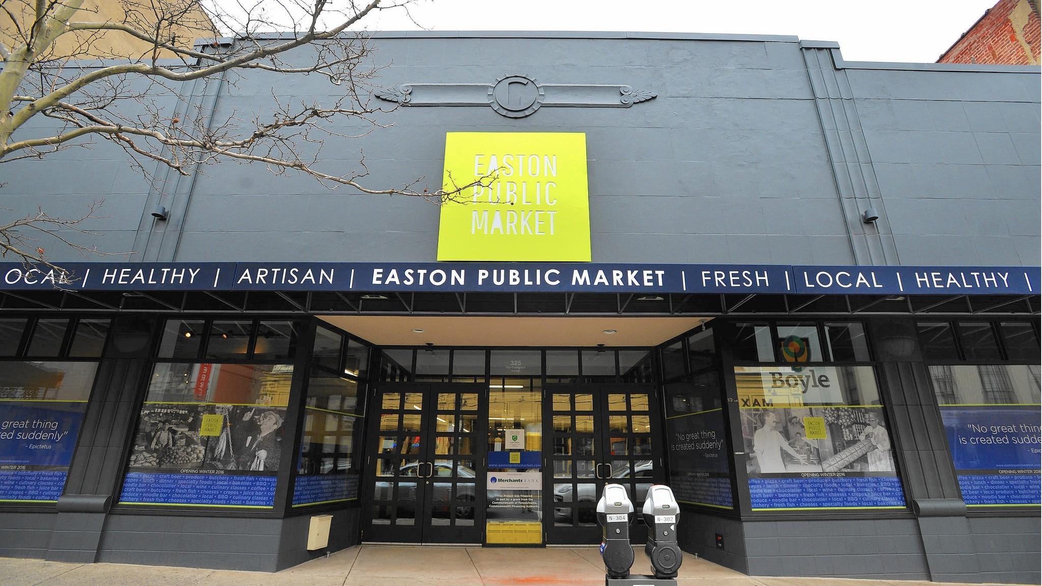 mc-gp-easton-pubilc-market-opens-20160413.jpg